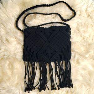 Mossimo Crossbody Bag